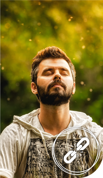 exercices de pleine conscience -mindfulness exercises
