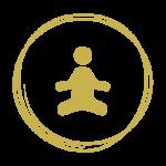 Journée Mindfulness practice