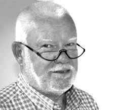 Philippe Declerck