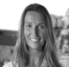 Melissa Duyckaerts